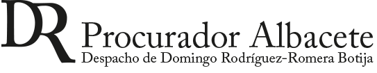 Procurador Albacete